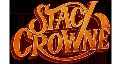 Stacy Crowne Logo